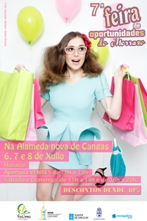 cartel feira 2012 1