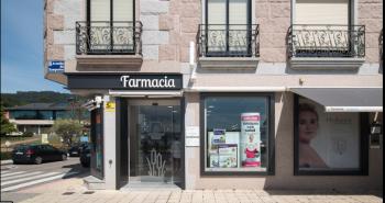 Farmacia Xunqueira