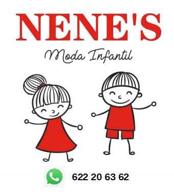 Nene's Moda