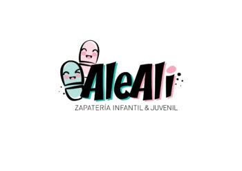 Aleali Zapatería Infantil y Juvenil
