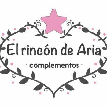 El Rincón de Aria