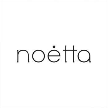 Noêtta