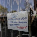 RECOMENDACIÓNS EN MATERIA DE ALUGUERES PARA LOCAIS COMERCIAIS