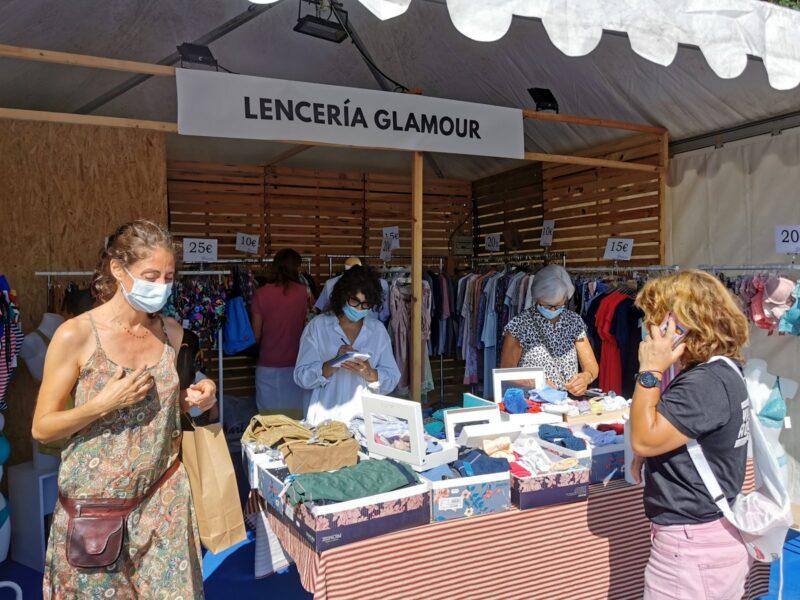 12_lenceria glamour_1600x1200