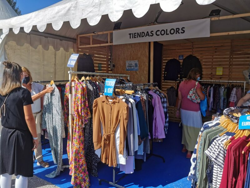 14_ tendas colors_1600x1200