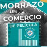 MORRAZO UN COMERCIO DE PELÍCULA