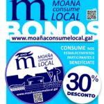 MOAÑA CONSUME LOCAL